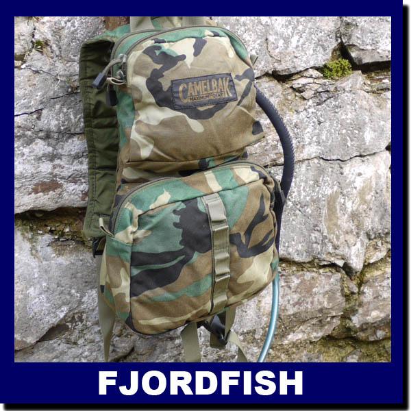 US-GI-CamelBaK-RUCKSACK-Woodland-Camouflage-Tarnfleck